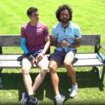 Entrevista con Raúl Gómez